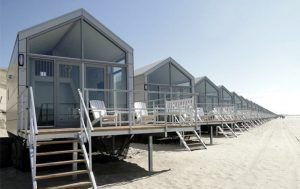 950x600_accommodatie_beachresort_jd_01